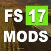 FS17 MOD - Mods For Farming Simulator 2017 alternatives