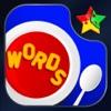 Word Soup negative reviews, comments