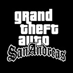 Grand Theft Auto: San Andreas App Support