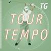 Tour Tempo Total Game negative reviews, comments