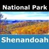 Cancel Shenandoah National Park_ GPS