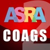 Product details of ASRA Coags
