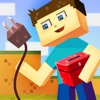 Product details of Plug Toolbox for Minecraft