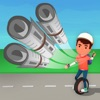 Delivery Rush Game Positive Reviews, comments