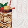 Beachbum Berry's Total Tiki alternatives