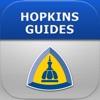 Johns Hopkins Antibiotic Guide alternatives