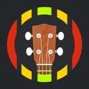 Product details of Tunefor Ukulele tuner & chords