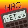 Hot Rod Calc negative reviews, comments