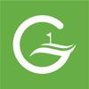 EasyGolf: Golf GPS & Scorecard