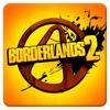Borderlands 2 delete, cancel