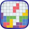 Best Blocks: Block Puzzle Game delete, cancel