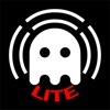 Ghostalker Lite negative reviews, comments