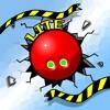 Crash Test Bots LITE negative reviews, comments