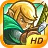 Kingdom Rush Origins HD Positive Reviews, comments
