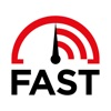 FAST Speed Test Positive Reviews, comments