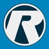 Ride Systems alternatives