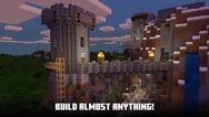 Minecraft iphone screenshot 3