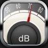 Product details of Decibel Meter Pro