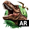 Monster Park - AR Dino World negative reviews, comments