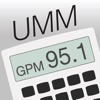 Ultra Measure Master contact information