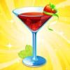 8,500+ Drink Recipes alternatives