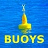 NOAA Buoy Stations and Ships contact