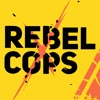 Rebel Cops contact information