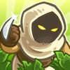 Product details of Kingdom Rush Frontiers