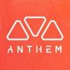 Anthem App Positive Reviews, comments