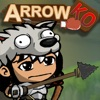 ArrowKO -(Epic PvP Archery) contact information