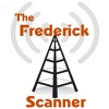 FredScanner Pro alternatives