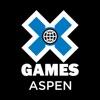 X Games Aspen contact information