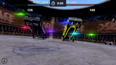 Lowriders Comeback 2: Cruising iphone screenshot 1