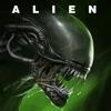 Product details of Alien: Blackout