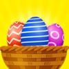 Easter Eggs 3D Positive Reviews, comments