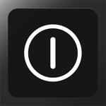 SSHutdown App Positive Reviews