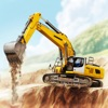 Product details of Construction Simulator 3