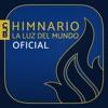 Himnario LLDM contact