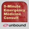 5-Minute Emergency Medicine alternatives