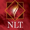 NLT Bible alternatives