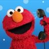 Product details of Elmo Calls