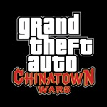 GTA: Chinatown Wars App Positive Reviews