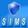 Product details of SIMS Pocket