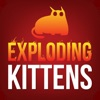 Exploding Kittens® Pros and Cons