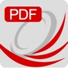 Product details of PDF Reader Pro Edition®