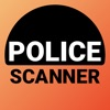 Cancel Police Scanner on Watch