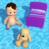 Baby Sims Positive Reviews, comments