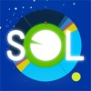 Product details of Sol: Sun Clock