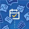 WMT Events Positive Reviews, comments