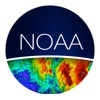 Product details of NOAA Weather
